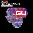 Sweet Island/Kiko