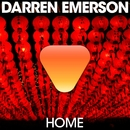 Home/Darren Emerson