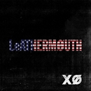 XO/Leathermouth