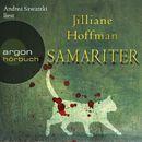 Samariter (Ungekürzte Lesung)/Jilliane Hoffman