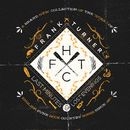 Last Minutes and Lost Evenings/Frank Turner