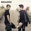 Amore Wi-Fi/Benji & Fede