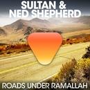 Roads Under Ramallah/Sultan & Ned Shepard