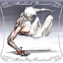Matchbook Romance/Motion City Soundtrack - EP/Matchbook Romance/Motion City Soundtrack