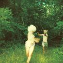 Harmlessness/The World is a Beautiful Place & I am No Longer Afraid to Die