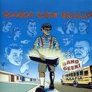 Band Geek Mafia/Voodoo Glow Skulls
