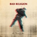 The Dissent Of Man/Bad Religion