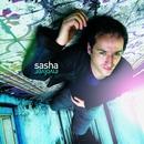 Involver/Sasha