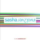 Invol2ver/Sasha