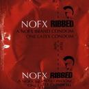Ribbed/NOFX