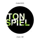 Juno EP/Code3000