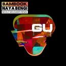 Naya Bengi  (Remixes)/Bambook