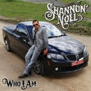 Who I Am/Shannon Noll