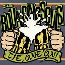 Tie One On/Bouncing Souls