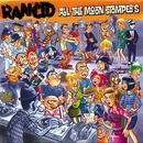 All The Moon Stompers/RANCID