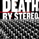 Into The Valley Of Death/Death By Stereo