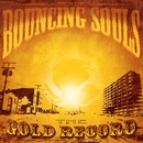 The Gold Record/Bouncing Souls
