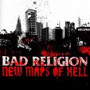 New Maps Of Hell/Bad Religion