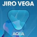 Aqua/Jiro Vega