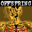 Smash [Remastered]/The Offspring