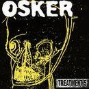Treatment 5/Osker