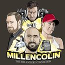 The Melancholy Connection/Millencolin