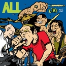 Live Plus One/All