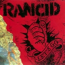 Let's Go/RANCID