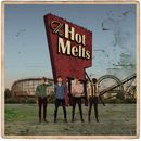 The Hot Melts/The Hot Melts