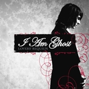 Lovers' Requiem/I Am Ghost