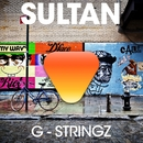 G-Stringz/Sultan