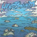 Drifter/Heartsounds