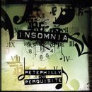 Insomnia/Pete Philly & Perquisite