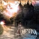 A Place Where The Sun Is Silent/Alesana