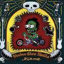 Firme (en Espanol)/Voodoo Glow Skulls