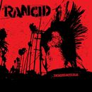 Indestructible/RANCID