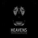 Patent Pending/Heavens