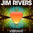 Vibrant/Jim Rivers