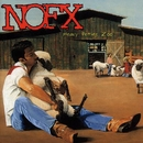 Heavy Petting Zoo/NOFX