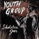 Skeleton Jar/Youth Group