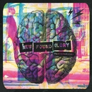 Radiosurgery (Deluxe Edition)/New Found Glory