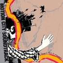 Commit This To Memory/Motion City Soundtrack