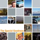 Land, Air, Sea/The Special Goodness