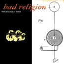 The Process Of Belief/Bad Religion