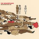 Reconstruction Site/The Weakerthans