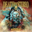 Death For Life/Death By Stereo
