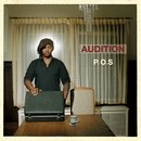 Audition (10 Year Anniversary Edition)/P.O.S