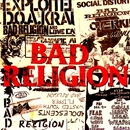 All Ages/Bad Religion