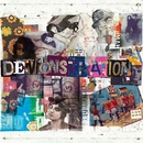 Hamburg Demonstrations/Peter Doherty