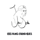 Breaking Boundaries/Jenn Sarkis